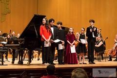 5º Concierto VII Festival Concierto Clausura Auditorio de Galicia con la Real Filharmonía de Galicia91