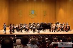 5º Concierto VII Festival Concierto Clausura Auditorio de Galicia con la Real Filharmonía de Galicia78