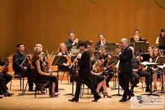 5º Concierto VII Festival Concierto Clausura Auditorio de Galicia con la Real Filharmonía de Galicia49
