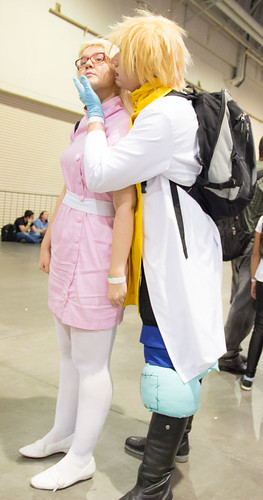 anime-friends-2017-especial-cosplay-parte-2-15.jpg