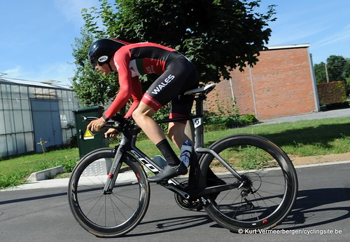 TT vierdaagse kontich 2017 (481)