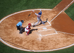 Albert Almora Jr at Bat for the Chicago Cubs (.annajane) Tags: cincinnati baseball sport cincinnatireds chicagocubs mlb majorleaguebaseball greatamericanballpark ballpark bat barnhart tuckerbarnhart almora albertalmora