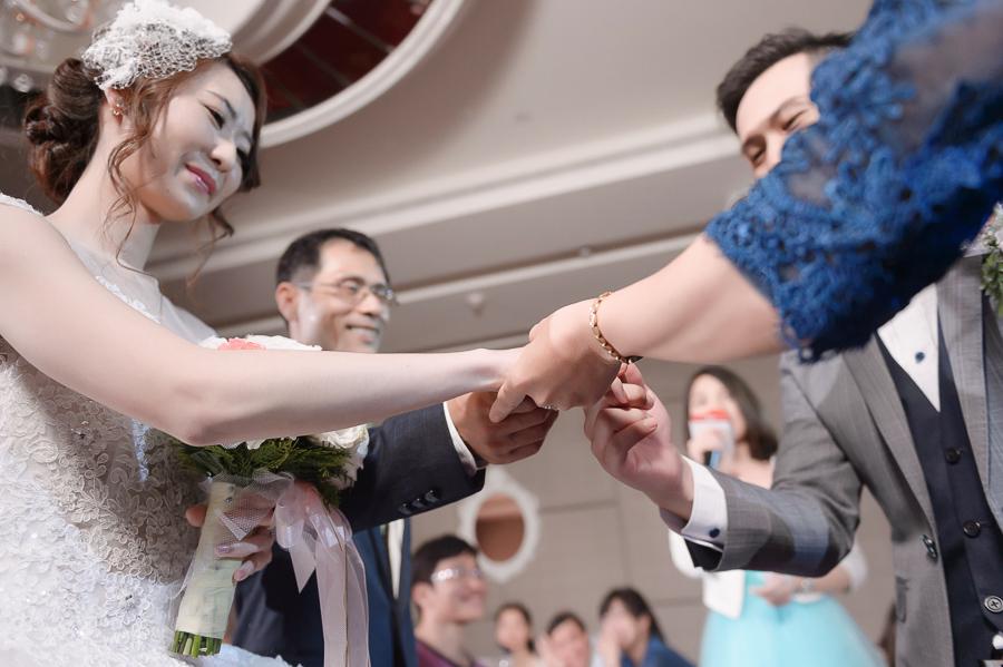 35887758691 c8c6f04761 o [台南婚攝]D&V/雅悅會館