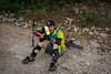 07309019 (BiciNatura) Tags: alba bicidamontagnaguidonia bicinatura bike cruciani lucretili morrone mountain mtb palombara torretta