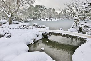 冰雪奇園 Frozen