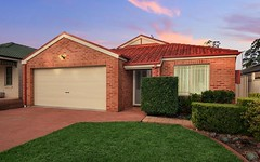 57 Rupertswood Road, Rooty Hill NSW