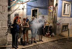 Lis0058 (norman preis) Tags: lisbon portugal 2017 gorffennaf july gwyliau trip holiday city break haf summer tour tourists