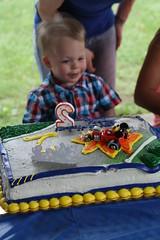 IMG_7657 (JCMcdavid) Tags: alabama mcdavidphoto shelbycounty family stephanie birthday tristian tk