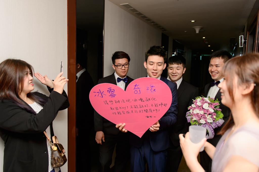 婚攝小勇, 小寶團隊, 台北婚攝, 自助婚紗, 君品, 婚禮紀錄, vivian, wedding day-023