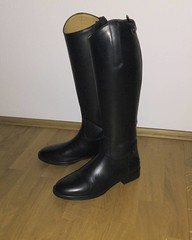 20180928_2060065137554734_5725635161589022720_n (gasmask73a1) Tags: boots ridingboots stiefel reitstiefel fetish fetisch