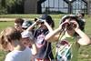 Inicia II - Vuela - Enderezados17 - Fundación Cerezales
