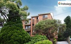4/38 Castlereagh Street, Penrith NSW
