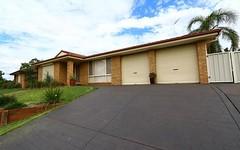 90 Gardner Circuit, Singleton NSW