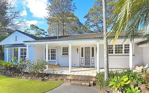 85 Mona Vale Rd, Pymble NSW 2073