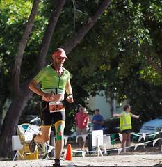 "Coral Coast Triathlon-Run Leg • <a style=""font-size:0.8em;"" href=""http://www.flickr.com/photos/146187037@N03/35915299730/"" target=""_blank"">View on Flickr</a>"