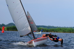 IMG_0344 (artur.miller) Tags: sailing sailboat przytór kids watersport jupiter 37a canon 5d