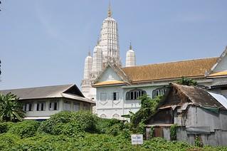 phetchaburi - thailande 2