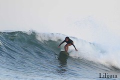 rc0003 (bali surfing camp) Tags: bali surfing surfreport airportright surfguiding 21072017