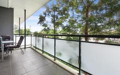 35/45-51 Balmoral Road, Northmead NSW