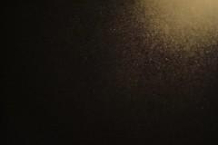 DSC_4461_01 (Al Glez) Tags: tumblr abstract light dark pint