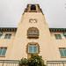 Makere University Main building Uganda - Fluttershots Photography Uganda-Makerere University
