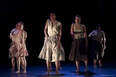 Adultes Repet Nat 2017 Theatre G Robinne-0675 (ateliersaugrenu) Tags: 2017 nationales adultes colibri