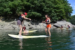 GoUrban_170721_GoAdventure & Stand up Paddling_031