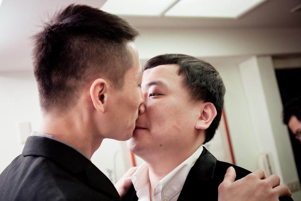 仲書&靜婕、婚禮_0129
