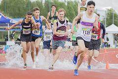 2017 BCHS Athletics 004