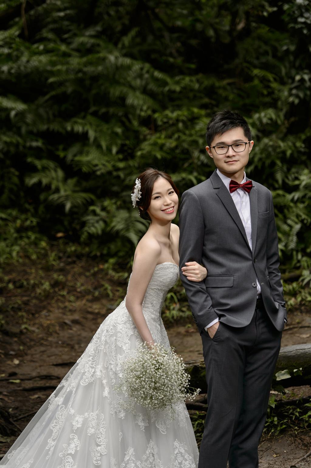 婚攝小勇, 小寶團隊, 藝紋, 自助婚紗, 婚禮紀錄, Cheri,台北婚紗,wedding day-007