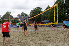 2017-07-15 Beach volleybal marktplein-45