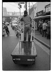 161120 Roll 452 gr1vtmax644 (.Damo.) Tags: 28mmf28 japan japan2016 japannovember2016 roll452 analogue epson epsonv700 film filmisnotdead ilfordrapidfixer ilfostop japanstreetphotography kodak kodak400tmax melbourne ricohgr1v selfdevelopedfilm streetphotography tmax tmaxdeveloper xexportx