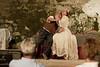 FIABE?! La Bella addormentata nel patio, A.R.S. Teatrando, Brich di Zumaglia, Biella luglio 2017 (Zaffiro&Acciaio: Marco Ferrari) Tags: italia italy piemonte piedmont biella zumaglia brichdizumaglia brich castello castle castellodizumaglia fiabe arsteatrando teatrando recitazione attori actors attrici actres favole tail labellaaddormentatanelbosco labellaaddormentatanelpatio thesleepingbeauty canon canon500d luglio july estate summer 2017