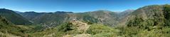 180 graus des de la Punta Puiti (Mirador del Bosc de Boldís) Vall de Cardós | Pallars Sobirà (Ramon Oromí Farré [calBenido]) Tags: boldíssos puntapuiti casaserra càmpingserra boldisos boldísjussà boldíssobirà lladorre lleret aineto ainetdecardós riberadecardós gr11 valldecardós valldesantmiquel serramitjana puidetabaca mirador parcnaturaldelaltpirineu altpirineu pirinees pirineos trekking hiking panoràmica landscape sky skyline d7100 nikor nikon nikkor pelscamins