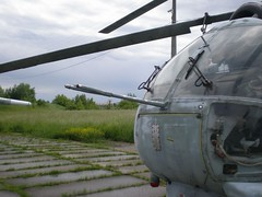 "KA-27PL 4 • <a style=""font-size:0.8em;"" href=""http://www.flickr.com/photos/81723459@N04/35963536576/"" target=""_blank"">View on Flickr</a>"