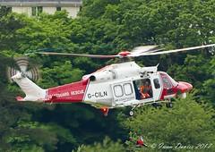 DSC_3878 (id2770) Tags: gciln bristow hm coastguard sar helicopter augusta westland aw139 airport aircraft aviation st athan aberystwyth ceredigion wales rescue