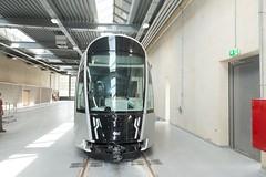 GoUrban_170722_Tram_011