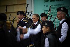Paisley Pipe Band Championships 2017 (86) (dddoc1965) Tags: dddoc david cameron paisley photographer july22nd2017 saturday paisleypipebandchampionships2017 paisleycenotaphandcountysquare 3rdbarrheadanddistrict dumbartonanddistrict dunoonargyll eastkilbride greyfriars irvineanddistrict johnston kilbarchan kilmarnock kilsyththistle milngavie renfrewnorthyouth renfrewshireschool royalburghofstirling stfrancis strathendrick williamwood judgesadjudicators psnaddonqvrm rshawpiping ahepburndrumming dbrownensemble streetcompetition sharonsmith officials maureengilmour gordonhamill iainmacaskill iaincrookston nigelgreeves annrobertson annemariegreeves jonathantremlett renfrewshireprovost lorrainecameron paisley2021
