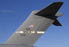 C-17A 77172 CLOFTING IMG_0125 FL (Chris Lofting) Tags: c17 c17a 77172 60amw 349amw usaf riat egva fairford