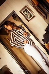 #GokhanAltintas #Photographer #Paris #NewYork #Miami #Istanbul #Baku #Barcelona #London #Fashion #Model #Movie #Actor #Director #Magazine-1962.jpg (gokhanaltintasmagazine) Tags: canon gacox gokhanaltintas gokhanaltintasphotography paris photographer beach brown camera canon1d castle city clouds couple day flowers gacoxstudios gold happy light london love magazine miami morning movie moviedirector nature newyork night nyc orange passion pentax people photographeparis portrait profesional red silhouette sky snow street sun sunset village vintage vision vogue white
