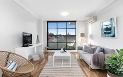 311/1 Phillip Street, Petersham NSW