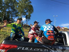 #winners #highfive #dejmipet #motocross #mtgp (petratutterova) Tags: winners highfive dejmipet motocross mtgp