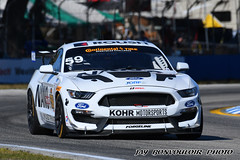 Sebring17 0521 (jbspec7) Tags: 2017 imsa mobil1 12 twelve hours hrs sebring endurance racing motorsports auto continentaltire ctscc sportscar challenge