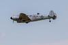 459A0500.jpg (e_kroll) Tags: nationalwarplanemuseum greatestshowonturf geneseo genesoairshow c45 newyork expeditor beech18 2017 beech