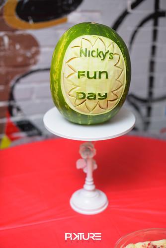 Nicky-23