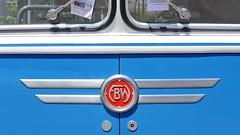 FBW B71UH 1959 Tüscher 1.7.2017 1654 (orangevolvobusdriver4u) Tags: 2017 archiv2017 bus autobus fbw vbz dällikon schweiz suisse switzerland tuescher tüscher carosserietüscher bodyworktuescher klassik classic oldtimer vintage hochlenker b71uh 1959 fbwb71uh fbwb71uh1959 detail zeichen logo badge brand