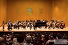 5º Concierto VII Festival Concierto Clausura Auditorio de Galicia con la Real Filharmonía de Galicia74
