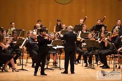 5º Concierto VII Festival Concierto Clausura Auditorio de Galicia con la Real Filharmonía de Galicia36