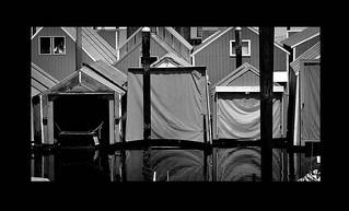 Jul17-Boathouses