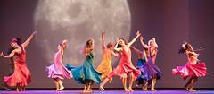 SBS-LB-75 (sinakone) Tags: richmond ballet dance byrd park dogwood dell latin